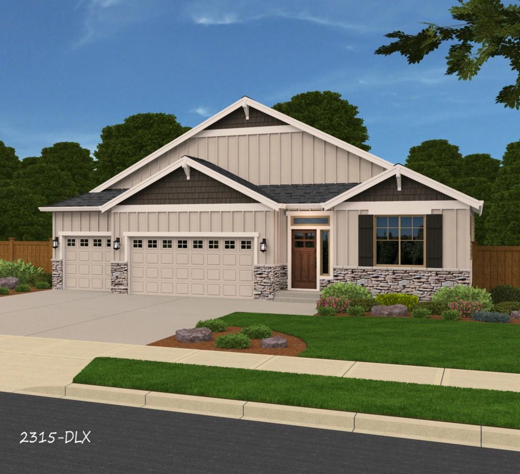 Real Estate for Sale, ListingId: 26864591, Bremerton,WA98312