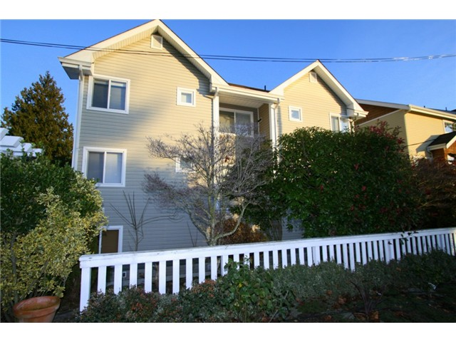 Rental Homes for Rent, ListingId:29573052, location: 9300 Stone Ave N #201 Seattle 98103