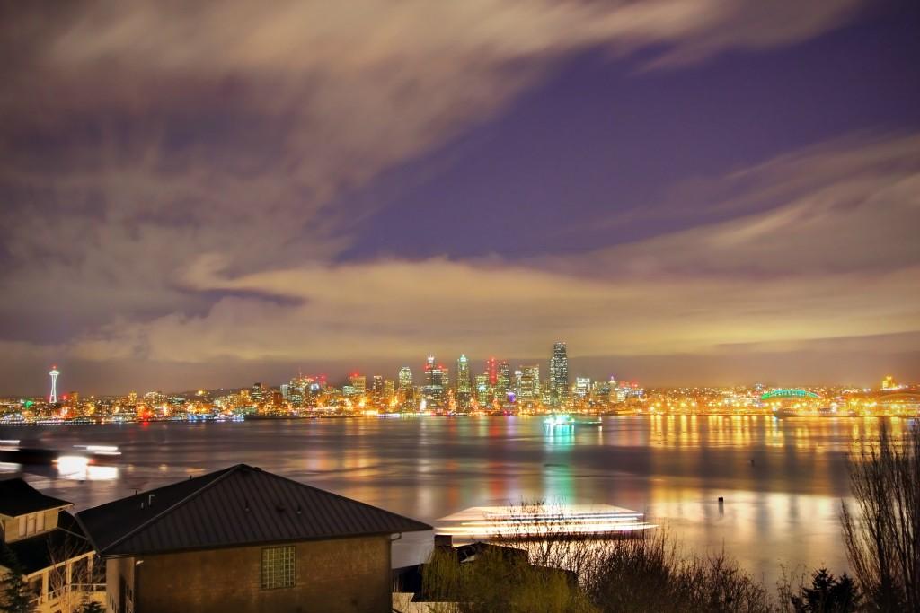 Real Estate for Sale, ListingId: 35646759, Seattle,WA98116