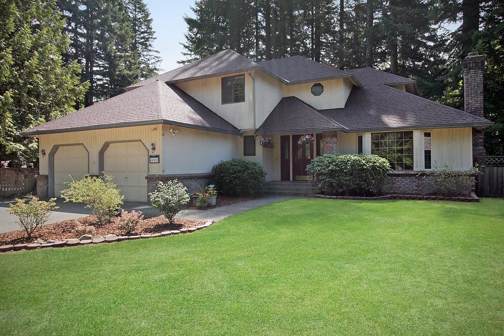 Real Estate for Sale, ListingId: 34865471, North Bend,WA98045