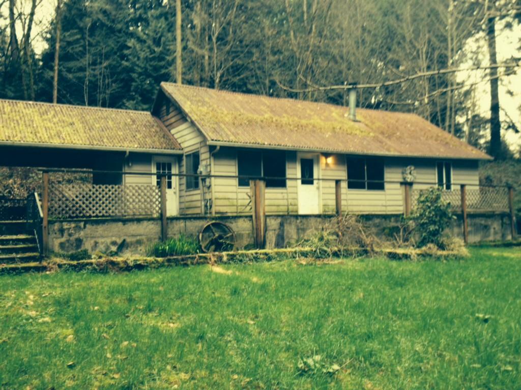 Real Estate for Sale, ListingId: 31704225, Suquamish,WA98392