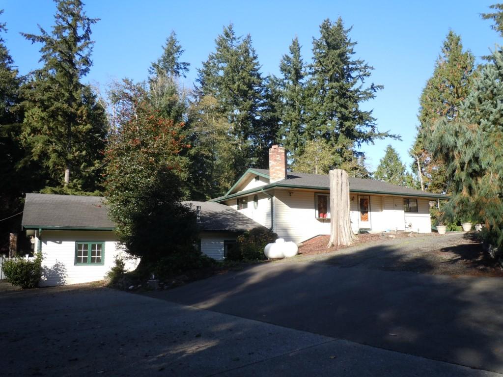Real Estate for Sale, ListingId: 33594214, Snohomish,WA98290