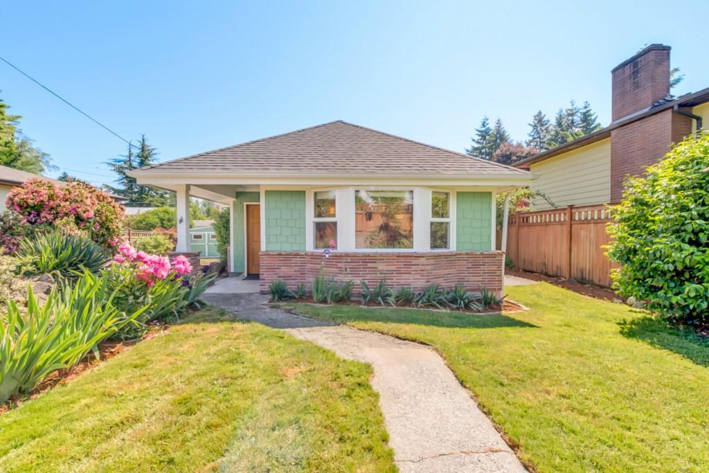 Real Estate for Sale, ListingId: 33594084, Seattle,WA98106