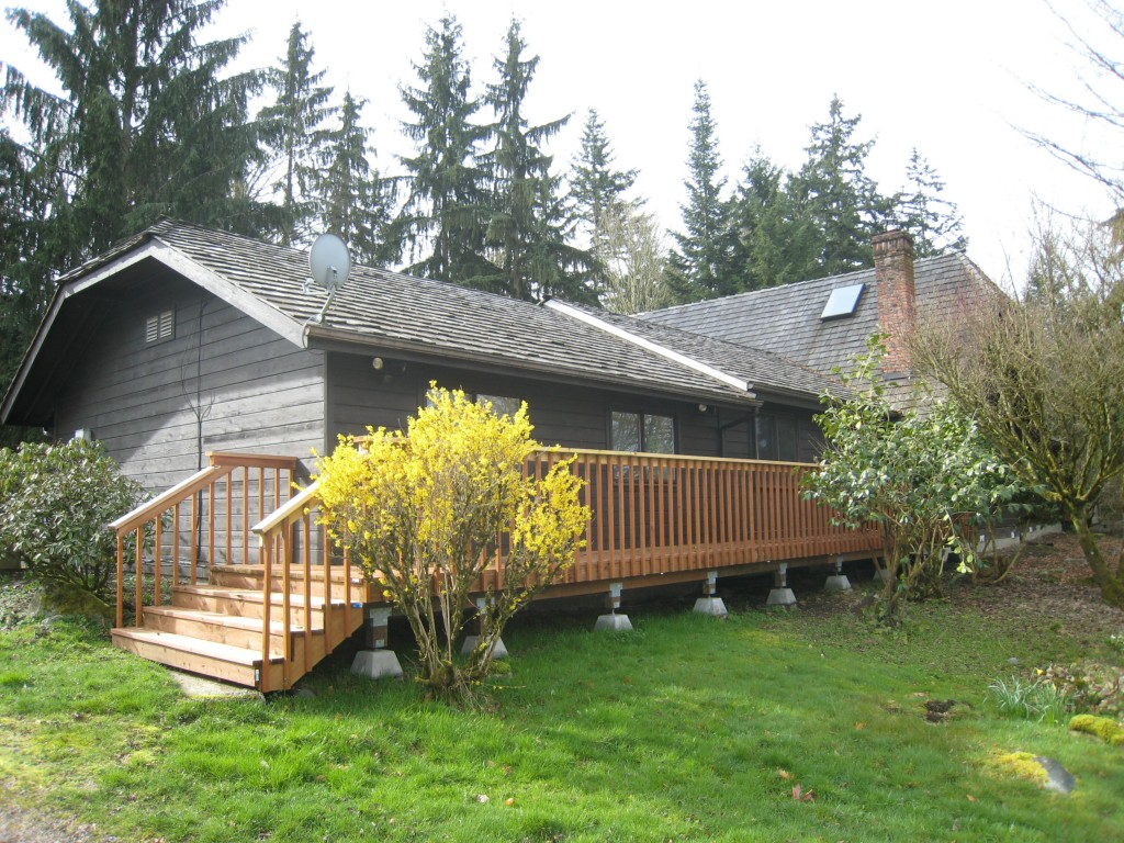 Rental Homes for Rent, ListingId:33266690, location: 21031 NE 122nd St Redmond 98053