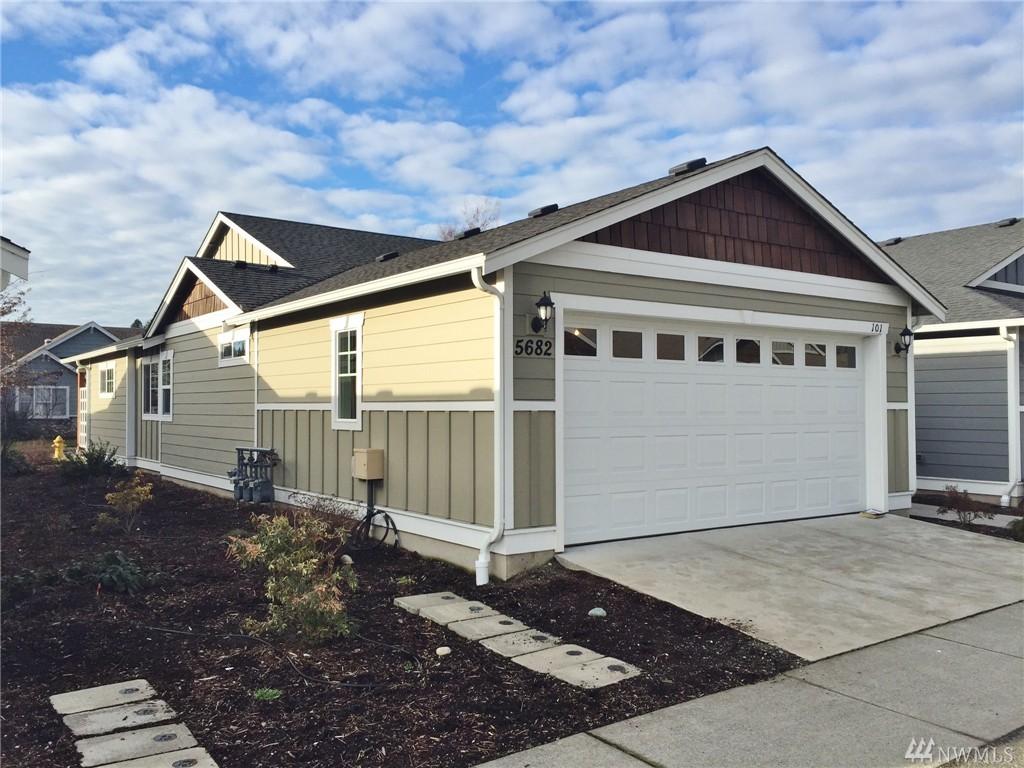 Real Estate for Sale, ListingId: 36869346, Ferndale,WA98248