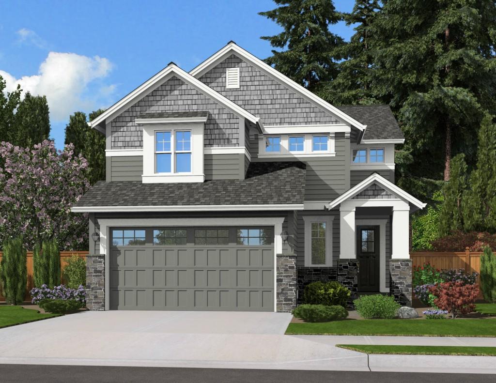 Real Estate for Sale, ListingId: 30979933, Olympia,WA98502