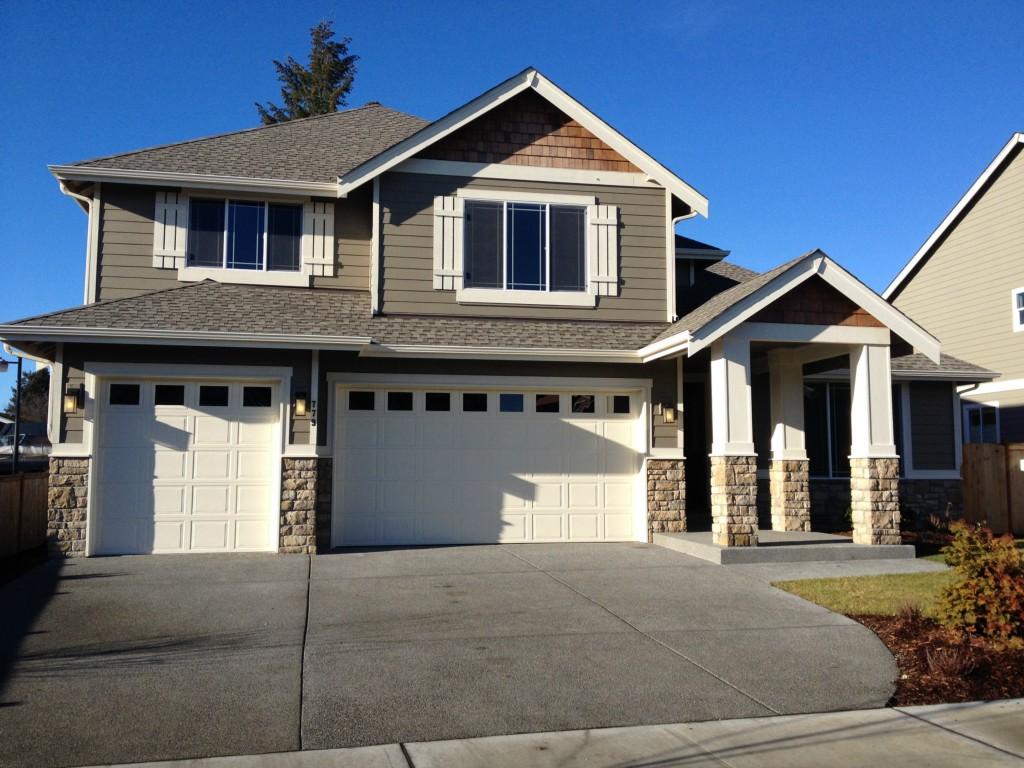 Real Estate for Sale, ListingId: 29279539, Renton,WA98055