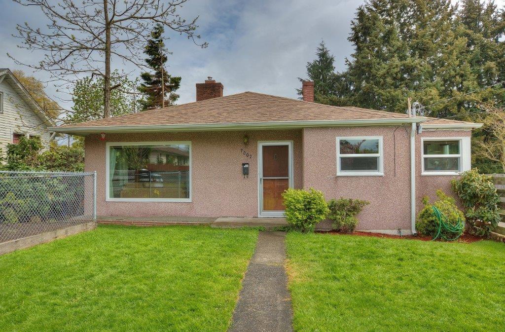Real Estate for Sale, ListingId: 27837869, Tacoma,WA98408