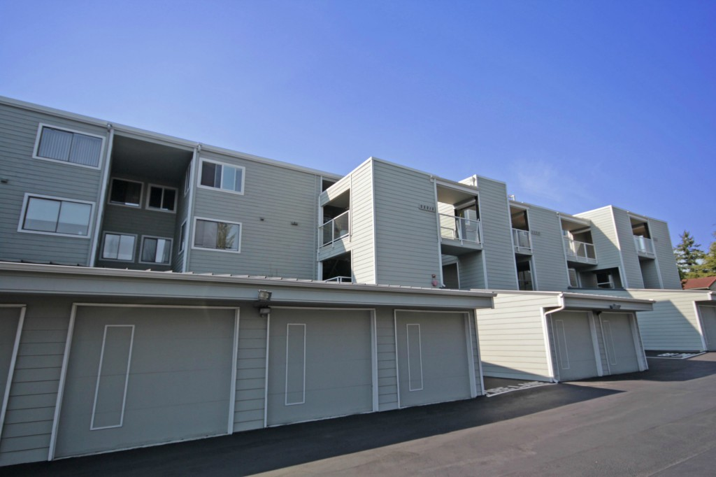 Real Estate for Sale, ListingId: 33030032, Des Moines,WA98198