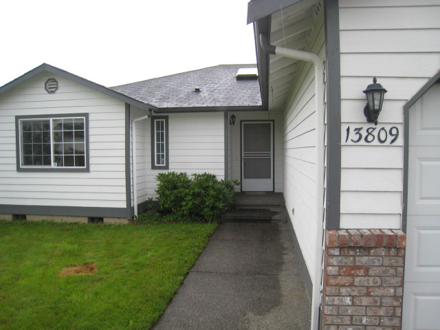 Rental Homes for Rent, ListingId:31346299, location: 13809 51 Dr NE Marysville 98270