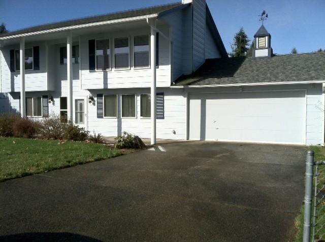 Real Estate for Sale, ListingId: 23497670, Buckley,WA98321