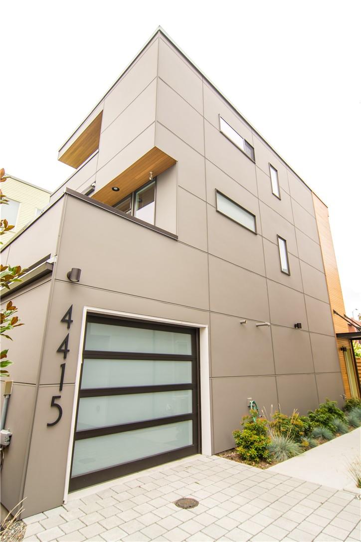 Real Estate for Sale, ListingId: 35275562, Seattle,WA98103