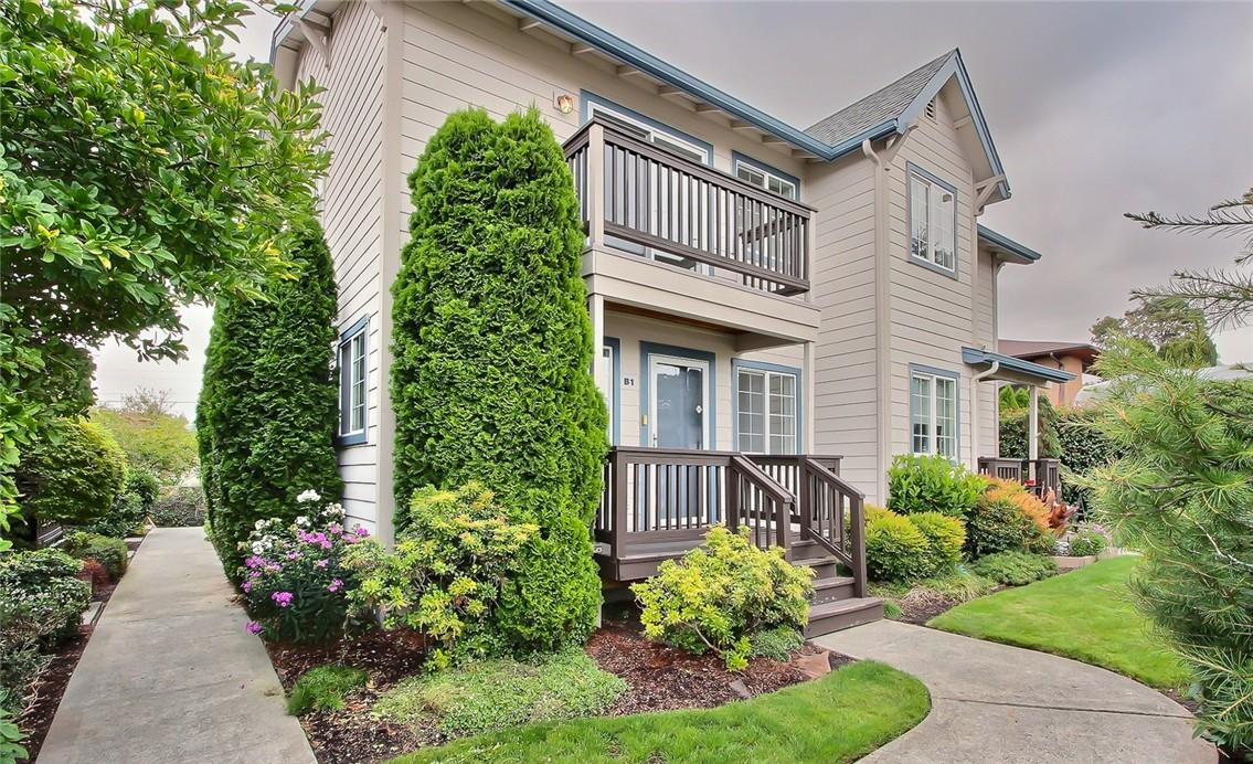 Real Estate for Sale, ListingId: 35275547, Des Moines,WA98198