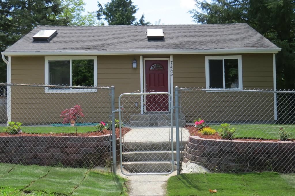 Real Estate for Sale, ListingId: 33266722, Seattle,WA98178