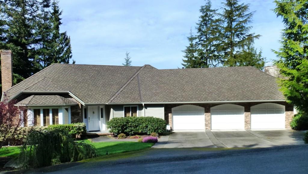 Real Estate for Sale, ListingId: 35328432, Anacortes,WA98221