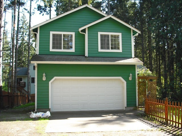 Rental Homes for Rent, ListingId:33433492, location: 17934 Clearlake Blvd SE Yelm 98597