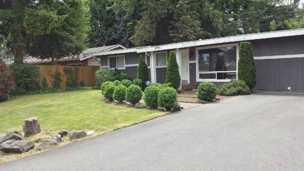 Real Estate for Sale, ListingId: 32833888, Kent,WA98030