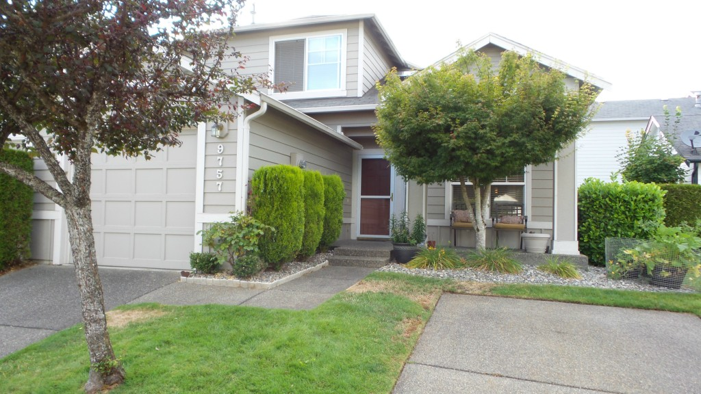 Single Family Home for Sale, ListingId:34581036, location: 9757 Capewind Lane NW Silverdale 98383