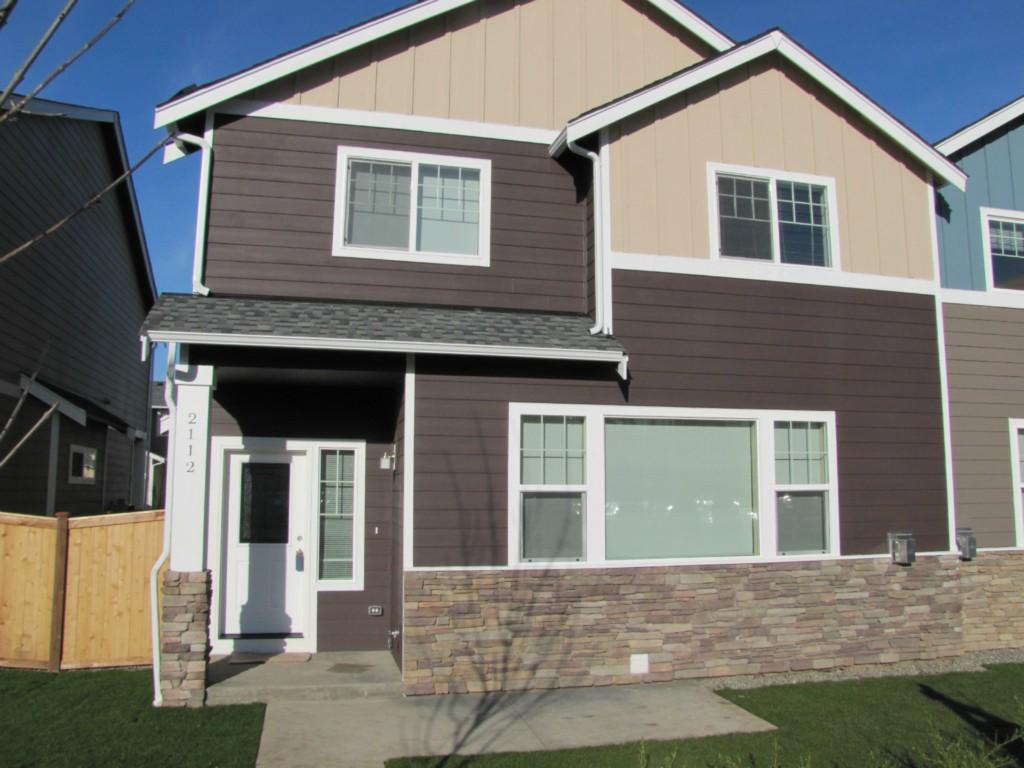 Real Estate for Sale, ListingId: 30575750, Des Moines,WA98198