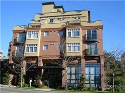 Rental Homes for Rent, ListingId:30565739, location: 120 1st Ave W #502 Seattle 98119