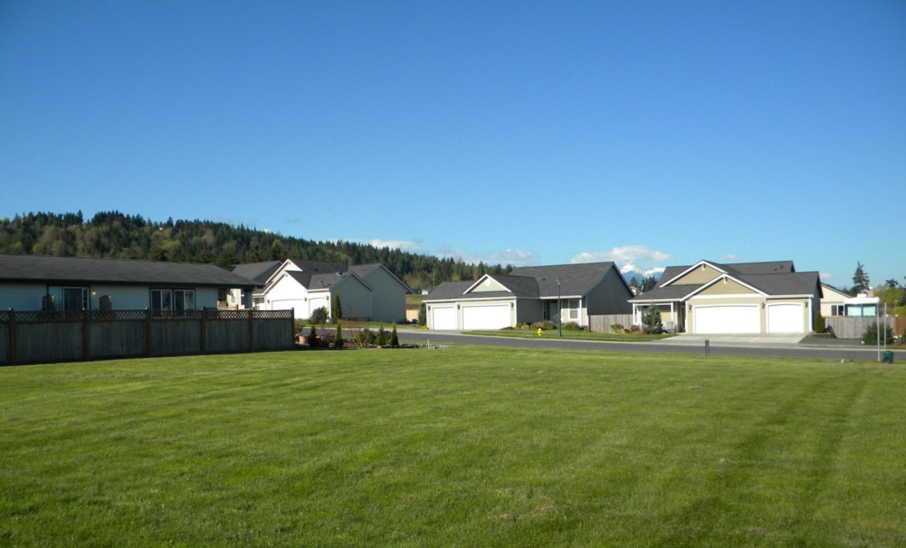 Land for Sale, ListingId:23200648, location: 311 Elk Lp Sequim 98382