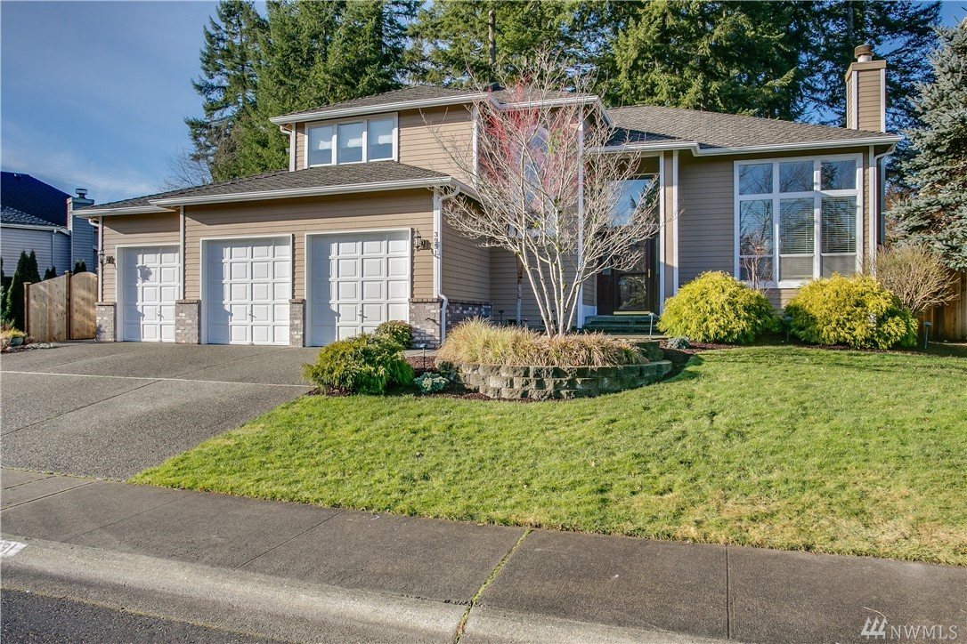 Real Estate for Sale, ListingId: 37009780, Sammamish,WA98029