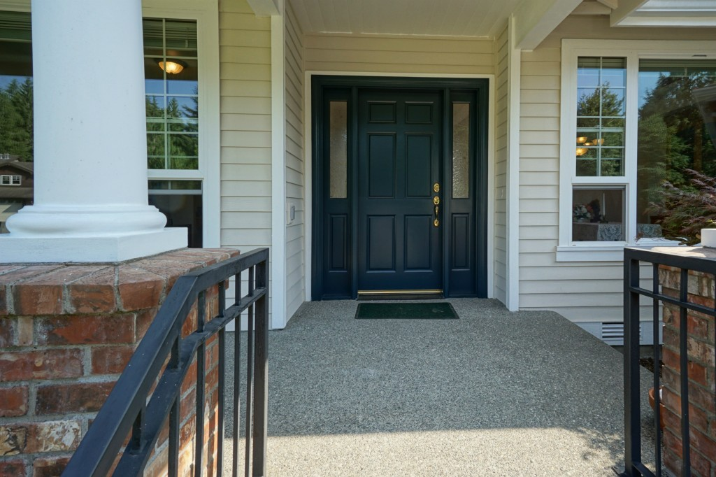 Real Estate for Sale, ListingId: 34318553, North Bend,WA98045
