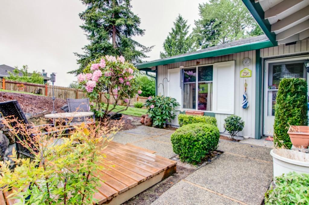 Real Estate for Sale, ListingId: 33307163, Federal Way,WA98003