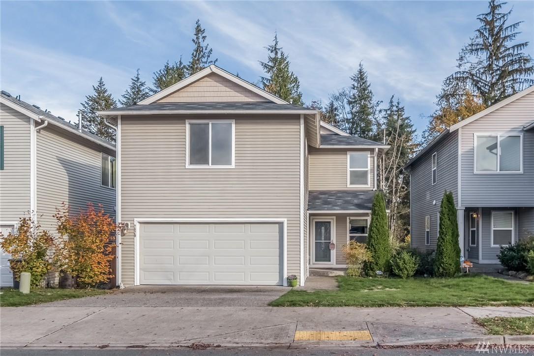Real Estate for Sale, ListingId: 36060863, Marysville,WA98270