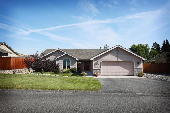 Real Estate for Sale, ListingId: 34580786, Wenatchee,WA98801