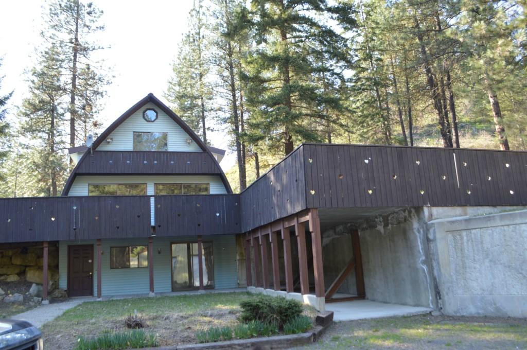 Real Estate for Sale, ListingId: 32633014, Leavenworth,WA98826
