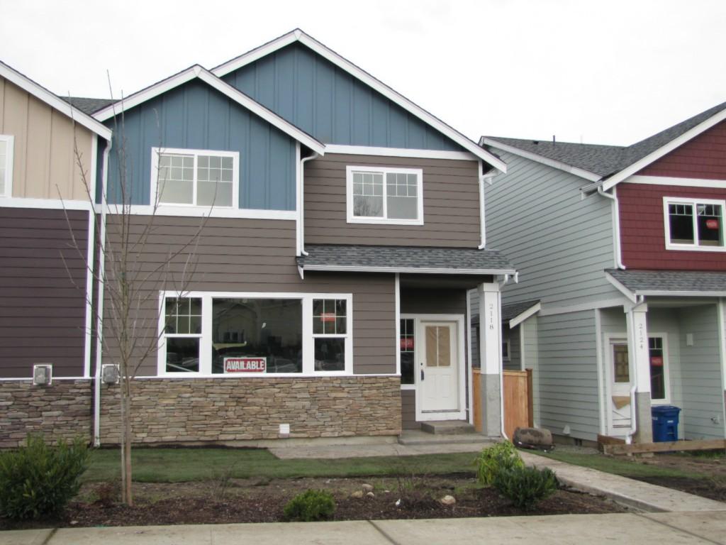Real Estate for Sale, ListingId: 30575749, Des Moines,WA98198