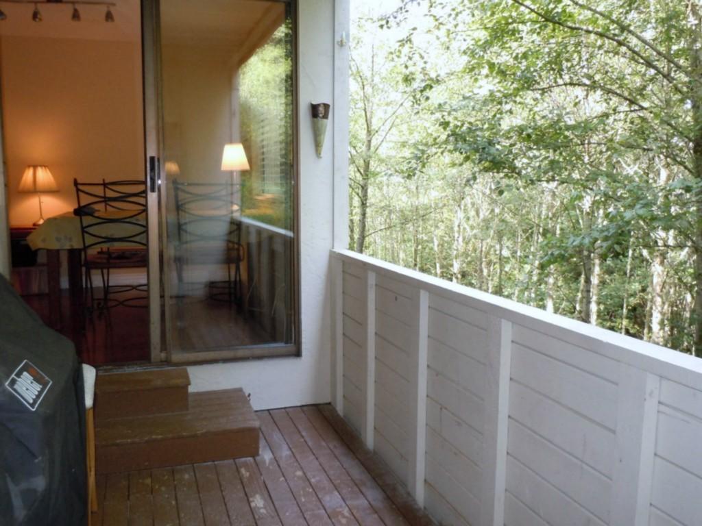 Single Family Home for Sale, ListingId:29556715, location: 20156 Vikings Crest NE #7-102 Poulsbo 98370