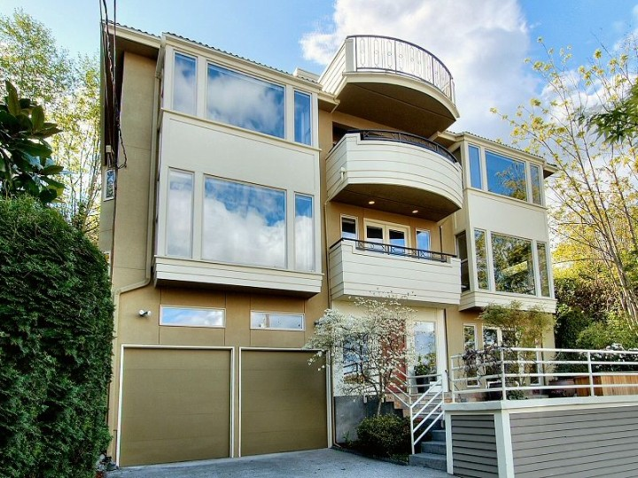Rental Homes for Rent, ListingId:29878913, location: 1107 Lakeside Ave S Seattle 98144