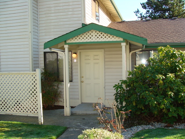 Rental Homes for Rent, ListingId:31346370, location: 1720 201st Place SE #C Bothell 98012