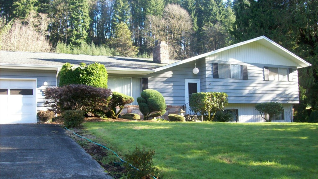 Real Estate for Sale, ListingId: 30990621, Longview, WA  98632