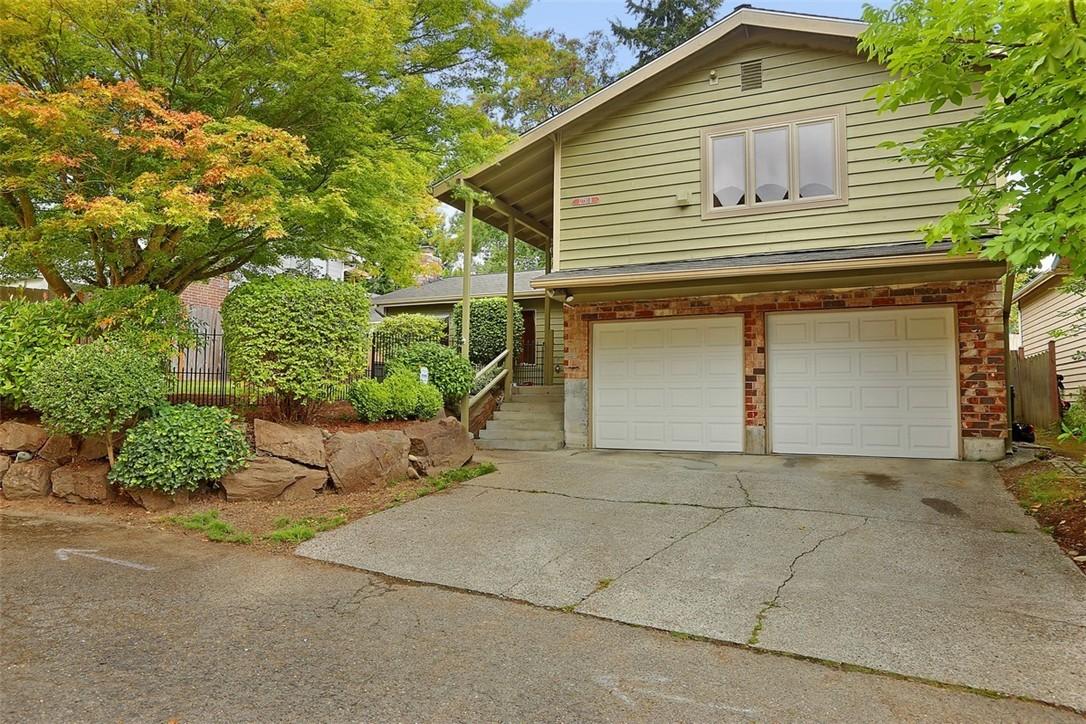 Real Estate for Sale, ListingId: 35317747, Seattle,WA98125