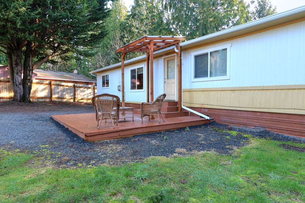 Single Family Home for Sale, ListingId:31346310, location: 11945 Clear Creek Ct NW Silverdale 98383