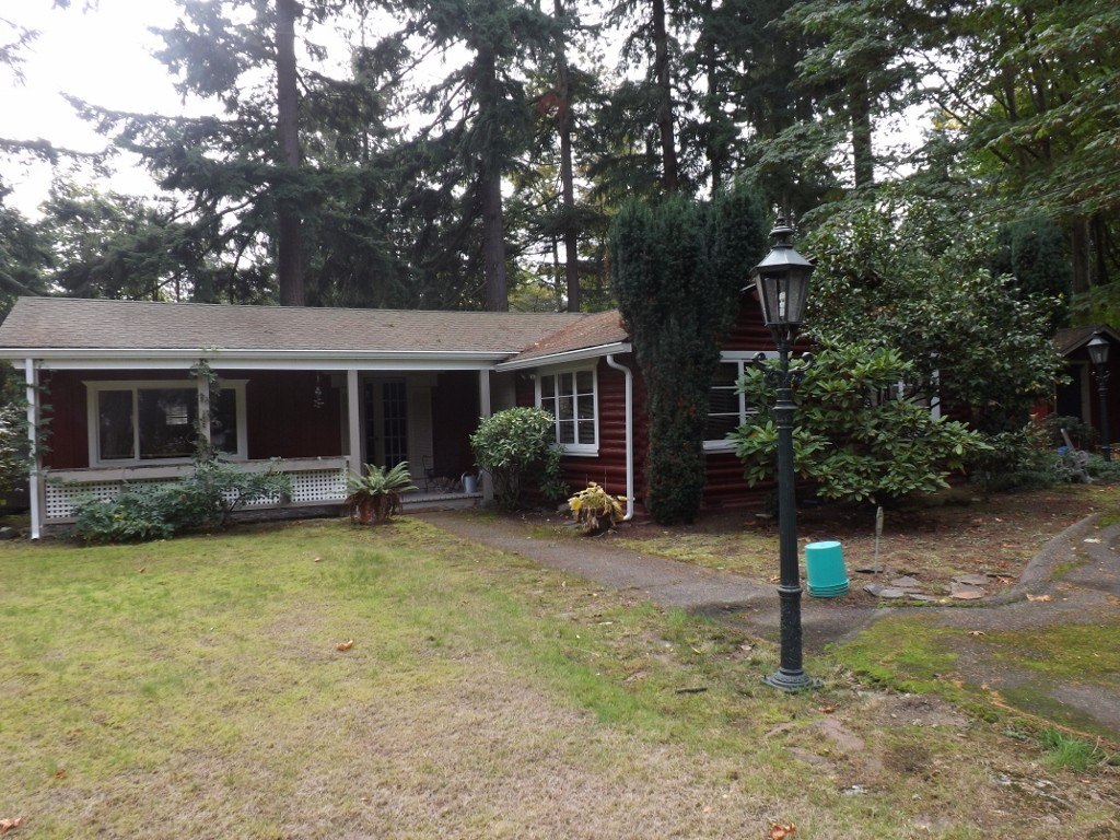 Rental Homes for Rent, ListingId:30191617, location: 7726 236th St SW Edmonds 98026