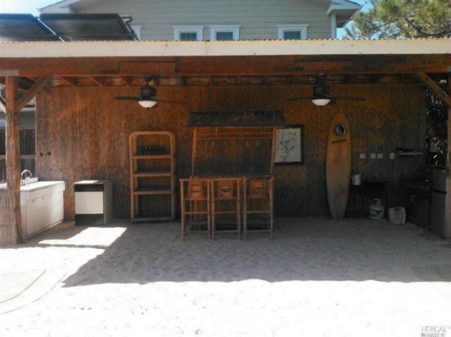 4040 Lakeshore Boulevard, Lakeport, CA, 95453: Photo 12