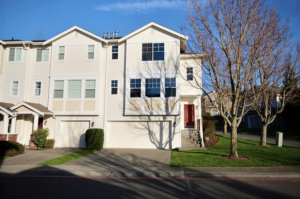 Real Estate for Sale, ListingId: 31704228, Renton,WA98055