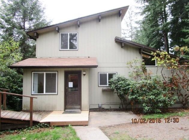 Real Estate for Sale, ListingId: 35608252, Shelton,WA98584
