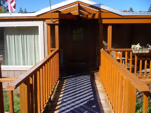 Real Estate for Sale, ListingId: 33876985, Tonasket,WA98855