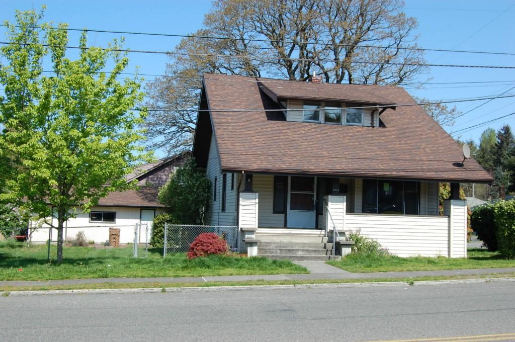 Real Estate for Sale, ListingId: 32976368, Tacoma,WA98409