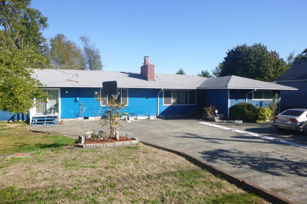 Real Estate for Sale, ListingId: 35658926, Seattle,WA98178