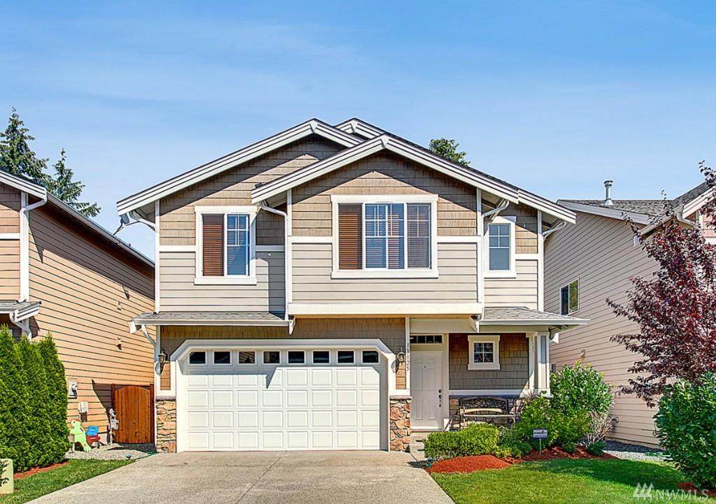 Rental Homes for Rent, ListingId:36869369, location: 13125 26th Ave SE Everett 98208