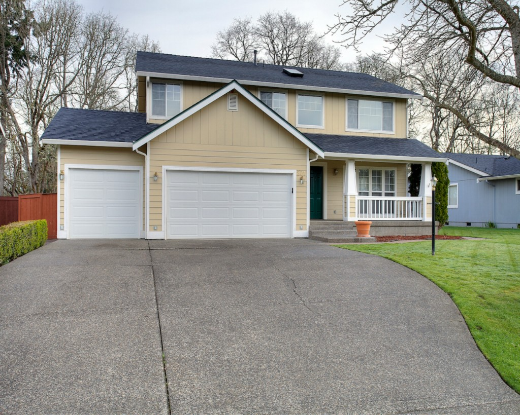 Real Estate for Sale, ListingId: 32344571, Tacoma,WA98445