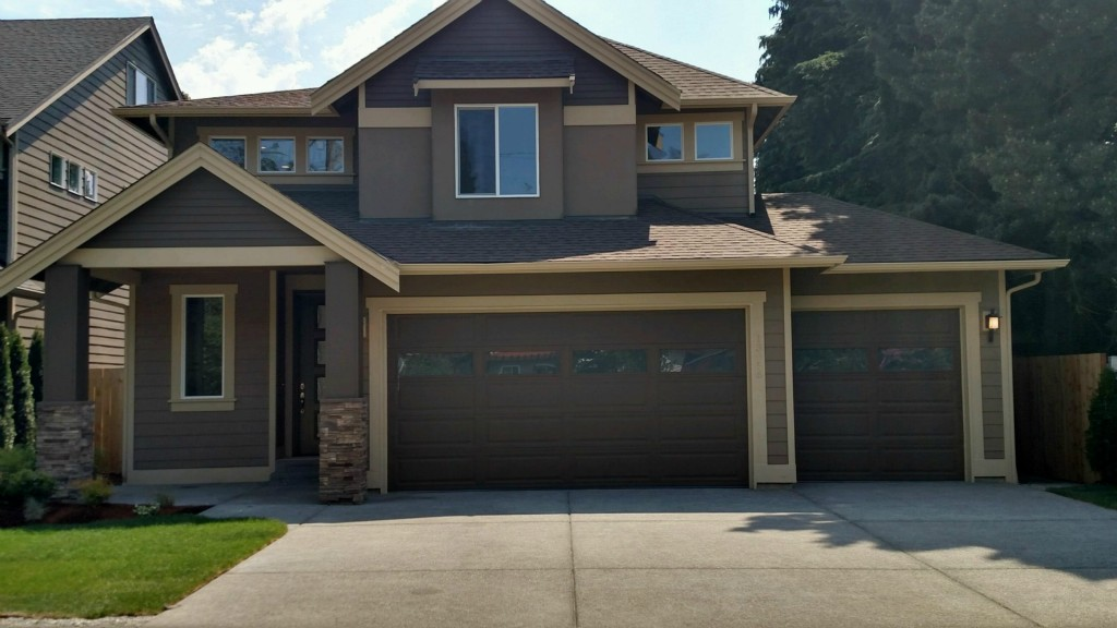Real Estate for Sale, ListingId: 33594236, Tukwila, WA  98168