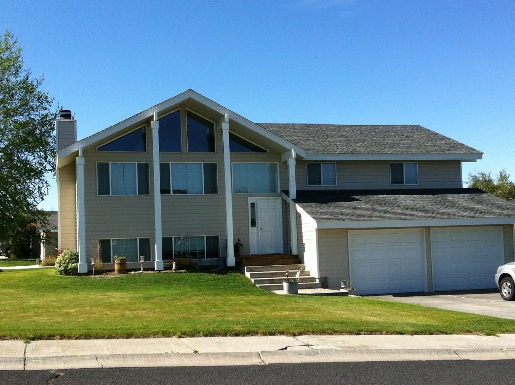 Real Estate for Sale, ListingId: 28087145, Moses Lake,WA98837