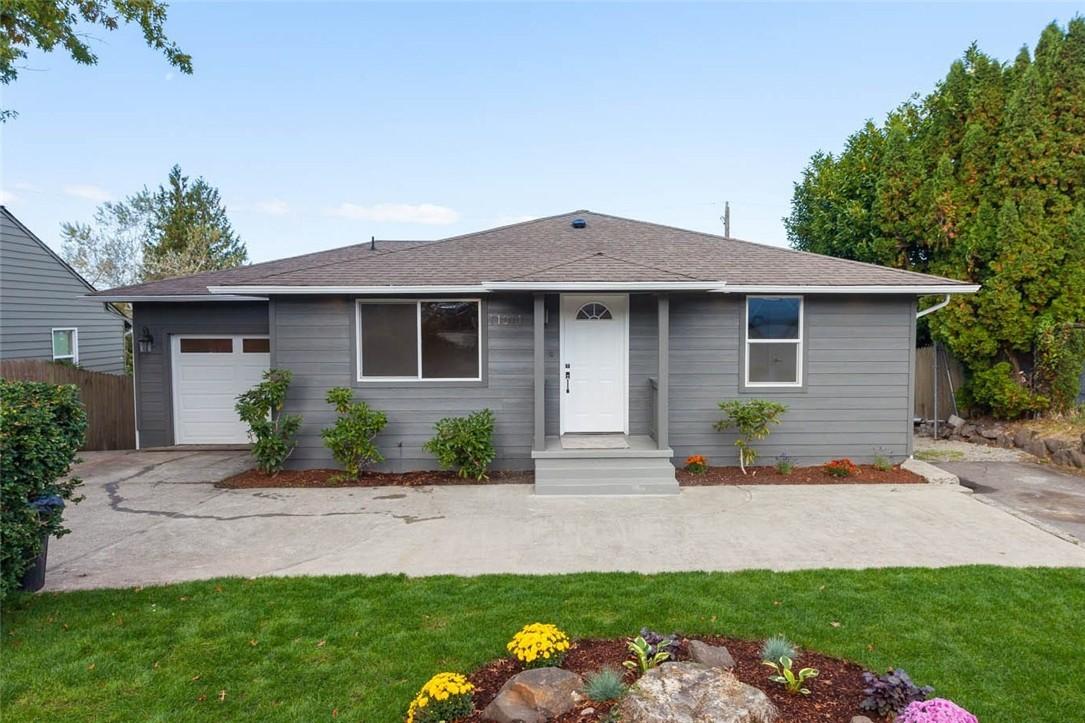 Real Estate for Sale, ListingId: 35780073, Seattle,WA98178